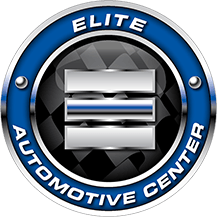 Elite Automotive Center